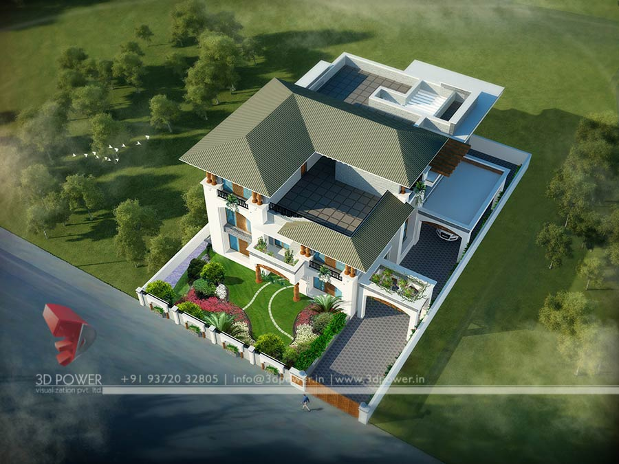 otoy forums view topic bungalow design