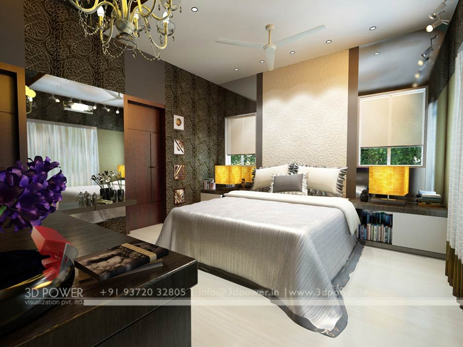 Amazing gallery 3d rendering services 3d architectural - Interior design masters programs ...